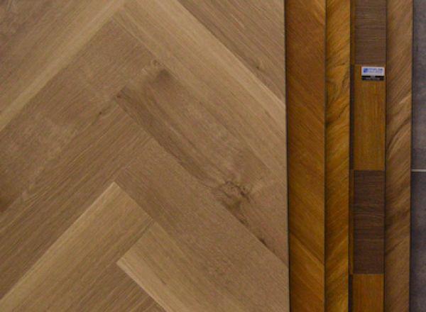 Pvc vloeren marco de bruin woninginrichting
